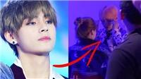 Tiết lộ cá tính thực của các thần tượng hàng đầu K-pop: BTS, Twice…