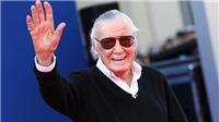 Huyền thoại Marvel Stan Lee qua đời ở tuổi 95 - Viết nhiều tới mức không thể nhớ nổi