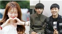 VIDEO: Không thể tin, Jimin, V BTS từng 'giống zombie' qua lời kể của bạn thân thời trung học Seunghee