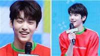 Trưởng nhóm TXT Soobin tiết lộ về buổi thử giọng với Big Hit