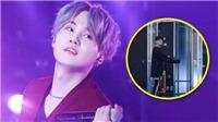 Suga BTS chia sẻ câu chuyện đầy bất ngờ trong màn diễn 'Seesaw'