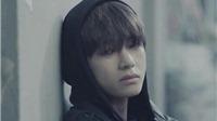 V BTS đã vượt qua được kẻ bắt nạt từng khiến anh khóc như thế nào