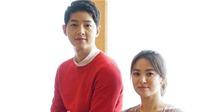 Người thân tiết lộ thêm chi tiết về vụ ly hôn của cặp Song - Song