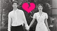 Cặp Song - Song ly hôn có cần ra tòa và khối tài sản 'khủng' sẽ phân chia thế nào?