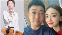 Fan Ngô Cẩn Ngôn tẩy chay dự án mới hợp tác với Nhiếp Viễn, Vu Chính vì lý do này