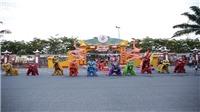 Rộn ràng Lễ hội ẩm thực độc đáo nhất Đà Nẵng