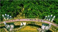 Đà Nẵng được New York Times ca ngợi là Miami của Việt Nam