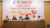 Dàn nghệ sĩ Đà Nẵng tham gia đêm nhạc gây quỹ từ thiện 'Ấm áp tình người'