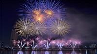 Ca sĩ Mỹ Tâm, Trọng Tấn sẽ mở màn khai mạc Lễ hội pháo hoa quốc tế Đà Nẵng 2019