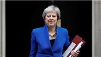 Vấn đề Brexit: Hạ viện Anh tiếp tục thảo luận thỏa thuận