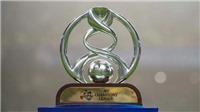 6 trận đấu AFC Champions League 2020 bị hoãn