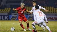 Lộ danh tính hai cầu thủ Việt Nam sang J-League