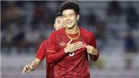 VIDEO: Hà Đức Chinh tiết lộ thời gian trở lại thi đấu