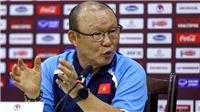 U22 Việt Nam từ chối đá giao hữu với U19 Việt Nam, vì sao?