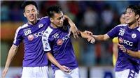 AFC vinh danh Văn Quyết ở cuộc bầu chọn 'Pha tung người sút bóng đẹp nhất'