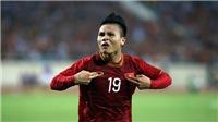 Gala trao giải Quả bóng vàng Việt Nam bị hoãn vì virus corona