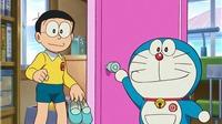 Trước khi ra rạp xem Doraemon, hãy điểm lại 10 món bảo bối thần kỳ của chú mèo máy này nào!