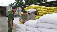 Phó Thủ tướng Trương Hoà Bình yêu cầu làm rõ nguồn gốc 440 tấn hạt dẻ ở Lào Cai