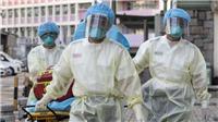Dịch COVID-19: Trung Quốc đại lục ghi nhận số ca mắc mới tăng đột biến trong 24 giờ qua