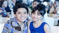 Trấn Thành tuyên bố 'giải quyết đến cùng' với kẻ xúc phạm Hariwon