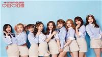 Trở lại với đội hình 7 người, MOMOLAND tung ảnh teaser album mới