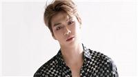 Kang Daniel vượt mốc 450 nghìn bản đặt trước với album đầu tay