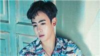 Sau Jisoo BlackPink, 'Hoàng tử Thái' Nickhun trở thành nhân tố bí ẩn tiếp theo trong 'Arthdal Chronicles'