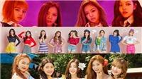 Top 7 cặp chị-em sở hữu nhan sắc 'khủng' nhất Kpop ngay từ khi ra mắt