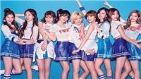 Twice bất ngờ tiết lộ danh sách ca khúc trong mini album sắp ra mắt