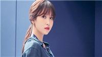 Mina Twice khiến fan vui mừng khi xuất hiện tại sân bay với thần thái tươi sáng