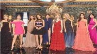 'Feel Special' của Twice 'rớt hạng', cư dân mạng chỉ ra lý do 'xuống dốc'