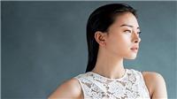 'Đả nữ' Ngô Thanh Vân sánh vai cùng 'bông hồng gai' Charlize Theron trên màn ảnh Hollywood