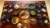 Hàn Quốc: Giết chó để ăn thịt là phạm pháp
