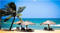 Hà Nội: Xử lý tình trạng tổ chức tour du lịch miễn phí lừa đảo khách