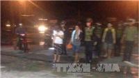 Tiếp tục truy tìm 16 học viên cai nghiện bỏ trốn