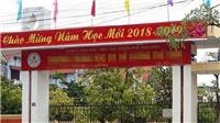 Vụ bé gái 14 tuổi ở Thái Bình bị xâm hại tình dục: Khởi tố, bắt tạm giam thêm hai bị can