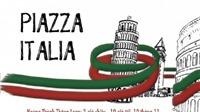 Tái hiện 'Quảng trường Italy' giữa lòng Hà Nội từ ngày 10-11/11