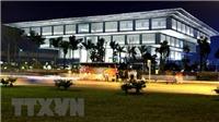 Bảo tàng Hà Nội sẽ chấm dứt tình trạng 'vườn không nhà trống'