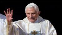 Quan điểm của cựu Giáo hoàng Benedict về bê bối lạm dụng tình dục trong giới tăng lữ