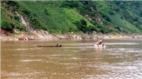 Đồng Nai: Tắm hồ, hai chị em ruột đuối nước thương tâm