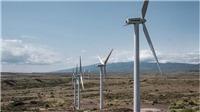 Nắng nóng, tiêu thụ điện toàn quốc lập kỷ lục mới
