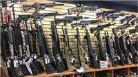 Đã xác định thủ phạm xả súng làm 12 người chết tại thành phố Virginia Beach, Mỹ