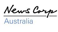 Báo Herald Sun của Australia thưởng tiền cho phóng viên viết bài có số lượng truy cập cao