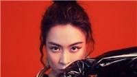 Hoàng Thùy Linh kết hợp T.R.I mở màn Music Home 2