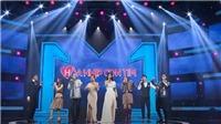 Nhạc sĩ Huy Tuấn 'tự túc' làm MV với hơn 30 nghệ sĩ, gửi đi thông điệp về sự sẻ chia
