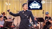 Thú vị với màn giả giọng các diva của Tùng Dương tại Music Home