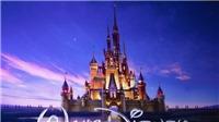 Walt Disney mở cửa trở lại một phần tại bang Florida
