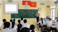 Một số điểm mới của Kỳ thi tuyển sinh vào lớp 10 năm học 2020-2021 tại Hà Nội