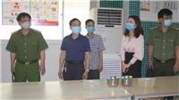 Dịch COVID-19: Đã 22 ngày, Việt Nam không có ca lây nhiễm trong cộng đồng