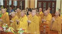 Tổ chức sinh hoạt tôn giáo bình thường, phải đảm bảo các biện pháp phòng, chống dịch COVID-19